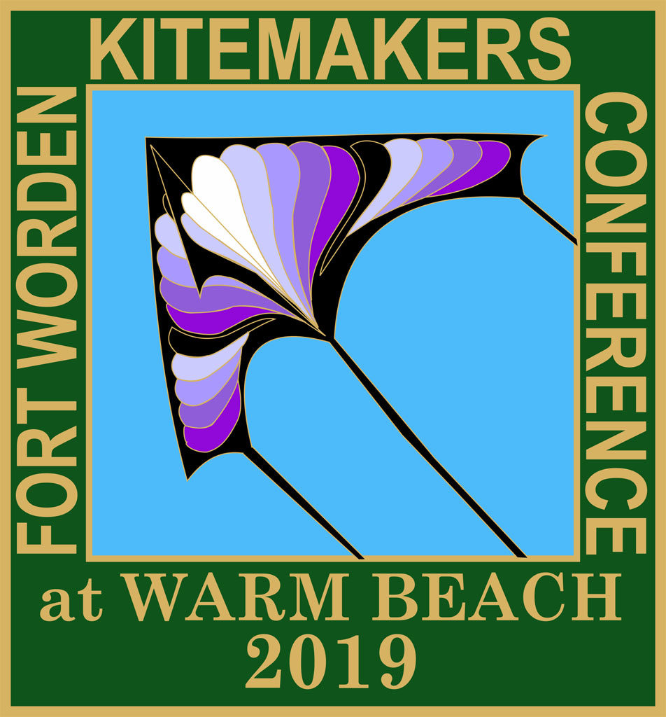 Kitemakers Conference 2019 logo