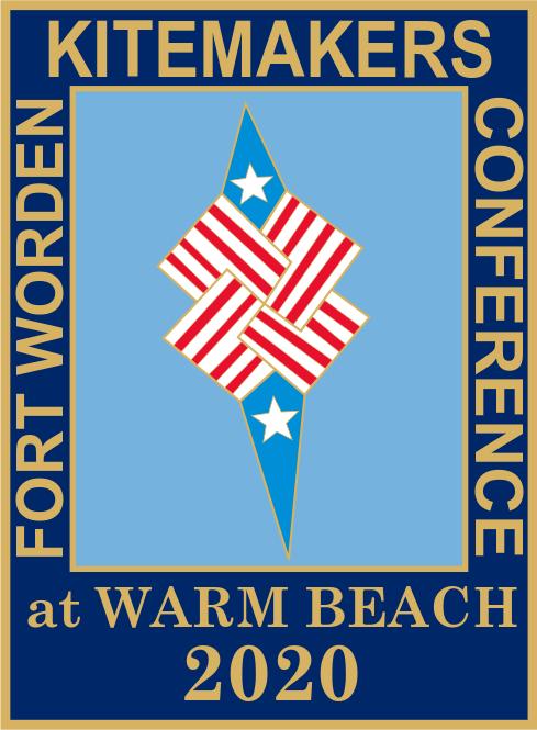 2020 FWKC full logo
