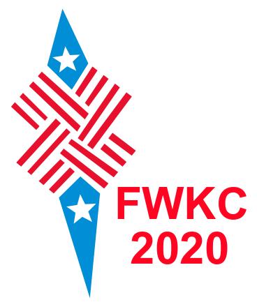 2020 FWKC shirt logo