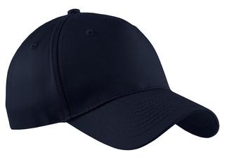 Ball Cap Navy
